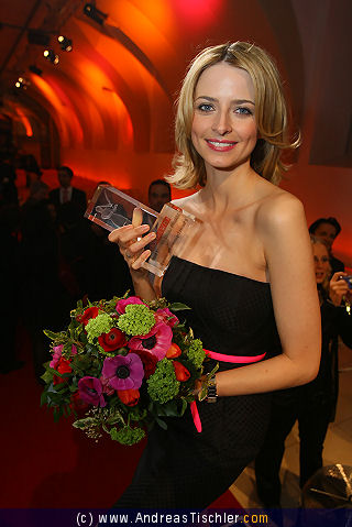 Eva padberg fotos von promis prominente personen im bild